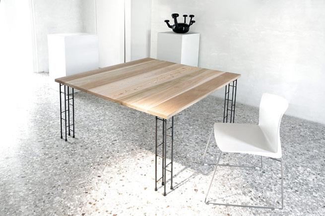 Marco Torresan Design