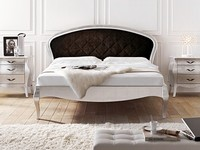 Picture of Vogue bed