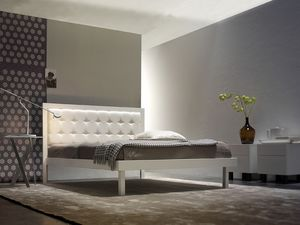Picture of Maxi double bed