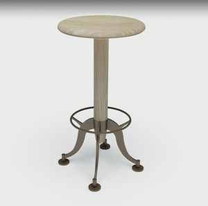 Picture of Bistrot Stool