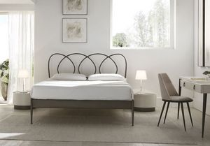 Picture of Helios bed