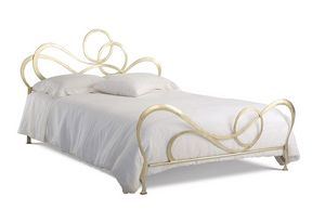 Picture of J'adore bed