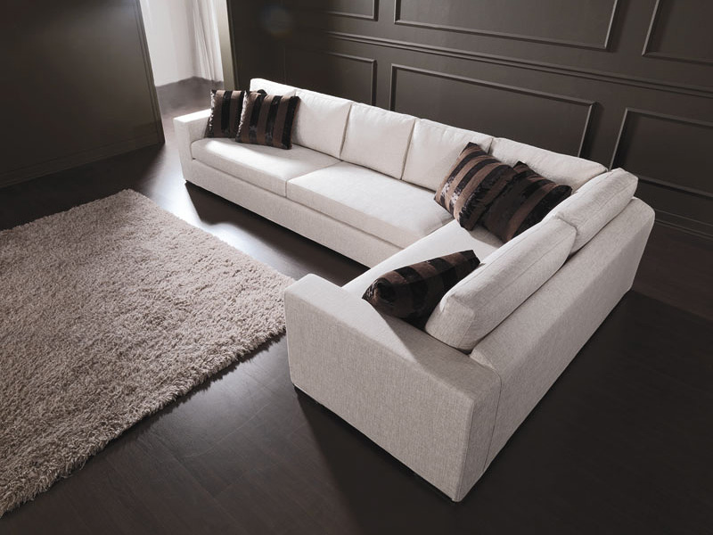 modular sofas, modern sofa, sofa with contemporary design Hotel, Sitting room, Sitting rooms Dile