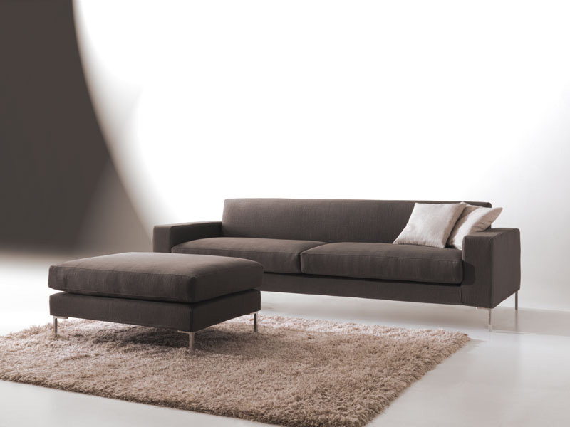 Image Result For How To Clean Leather Furniture With Home Products. How To Clean Leather Furniture With Home Products