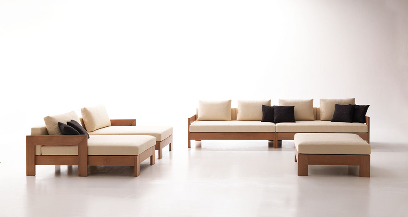 home furniture sofas and armchairs sofas kuba