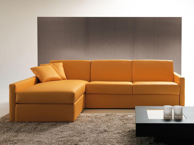 home furniture sofas and armchairs sofas afrodite peninsula