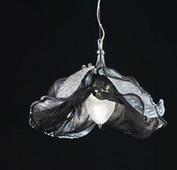 Picture of Magritte - Suspended lamp