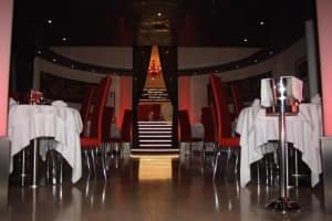 Restaurant Tema - Rovereto