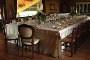 Farmhouse L'Airone - Castelfranco D'Oglio