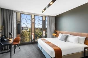 Vibe Hotel - Canberra