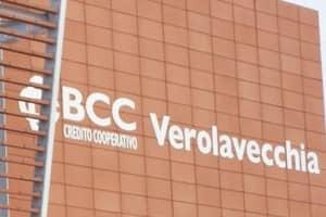 BCC - Verolavecchia