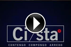 CI/STA