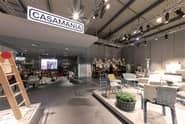 CASAMANIA by Frezza, Salone del Mobile - 2013