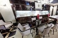 Minotti Collezioni Srl, Salone del Mobile - 2013