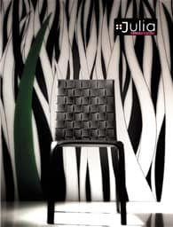 Catalogo generale 2014