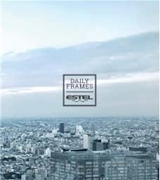 Daily Frames