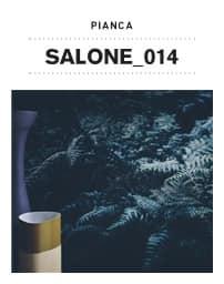 Salone_014