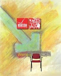 IBEBI Wampa 2016