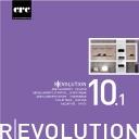 Revolution 10.1
