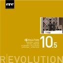 Revolution 10.5