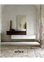 Arlexitalia catalogo generale