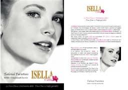 Isella 2013