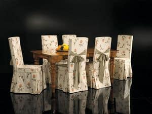 Picture of Miscellaneous 0314, dining chair