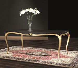 Picture of LOVE table 8678T, traditional tables