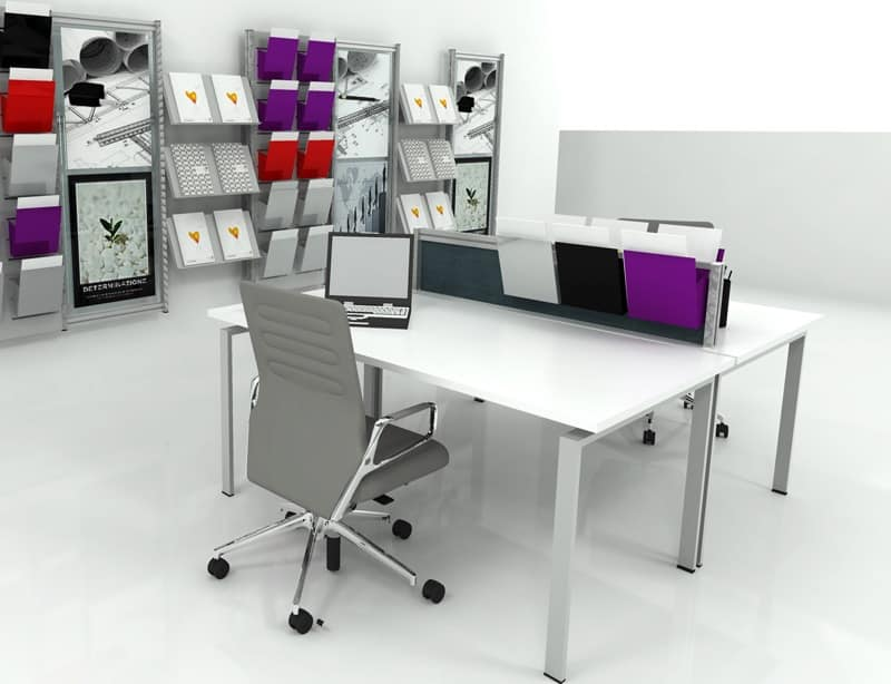 Office accessories Barra inUNO