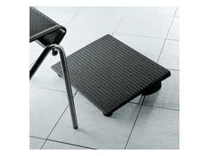 Footstools