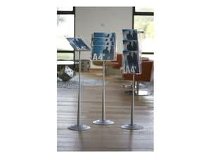 Picture of Linea Spillo, office accessories