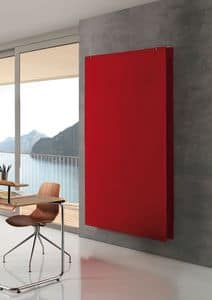 Palio, Sound-absorbing panels, removable and washable