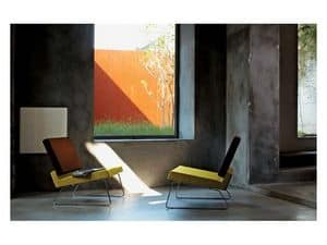 Picture of A1, design armchair