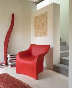 Picture of Mist, alternative armchairs