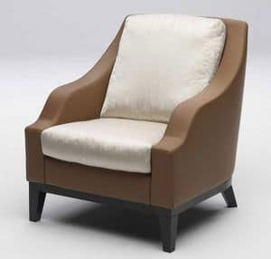 Picture of For Hall Chair, design armchairs