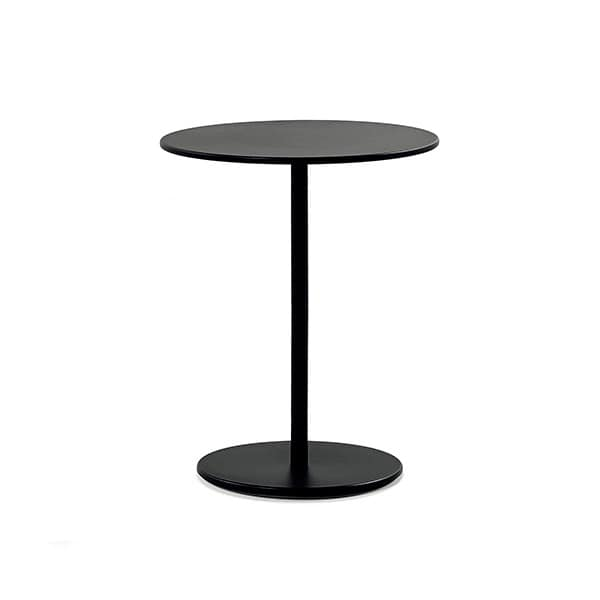 Incredible Small Side Tables Bar 600 x 600 · 15 kB · jpeg