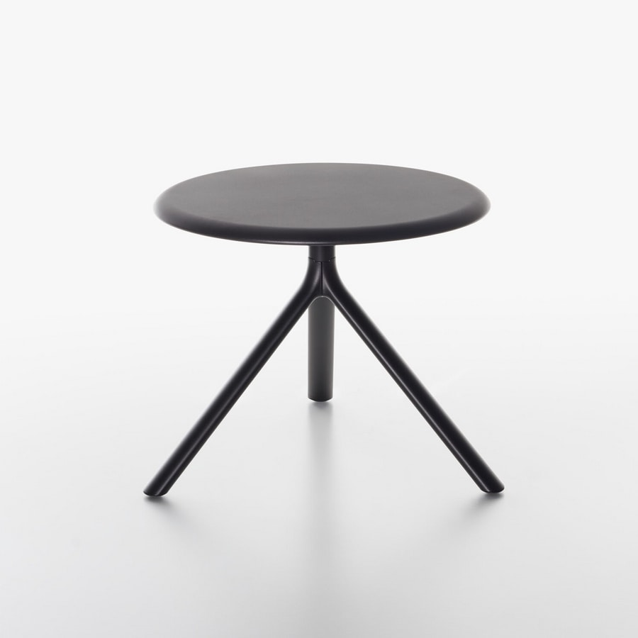 Coffee Table With Folding Top Idfdesign