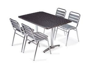 Picture of FT 046, elegant small tables