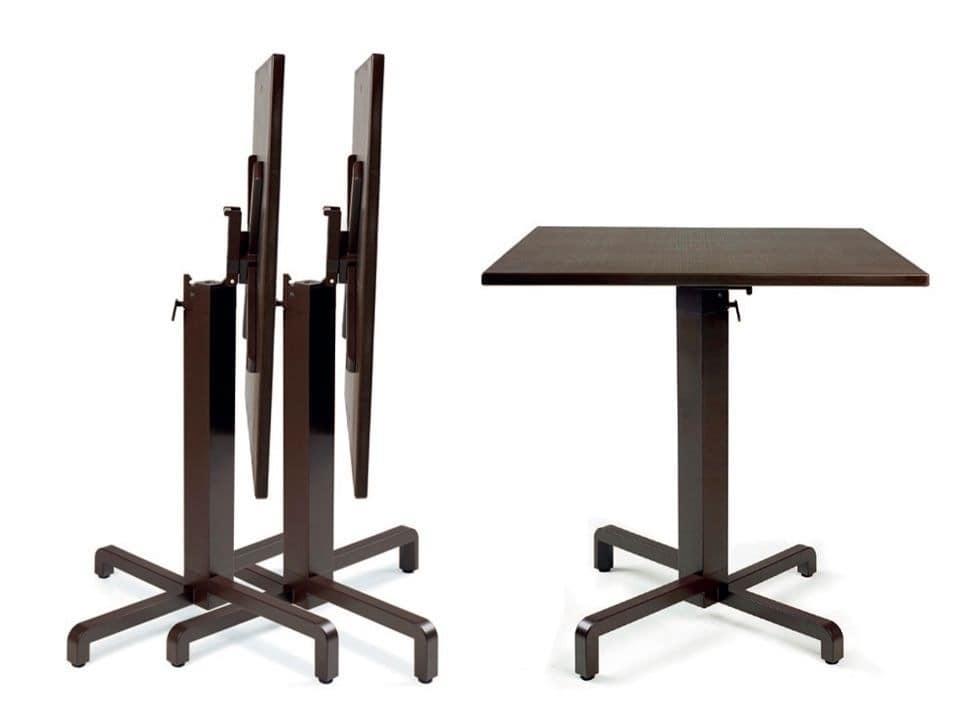 Beautiful High Top Outdoor Bar Tables 970 x 727 · 55 kB · jpeg