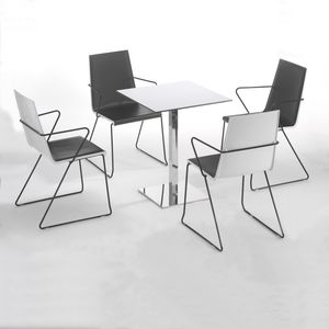 Picture of Venere cod. 106, elegant small tables