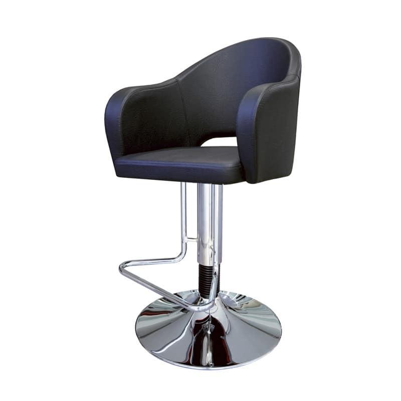 Seats Barstools For Casino Or Slot Machines Idf