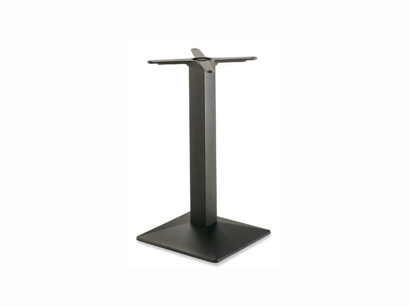 Bar table design dimensions photograph table bases coffee for Franzoni arredamenti