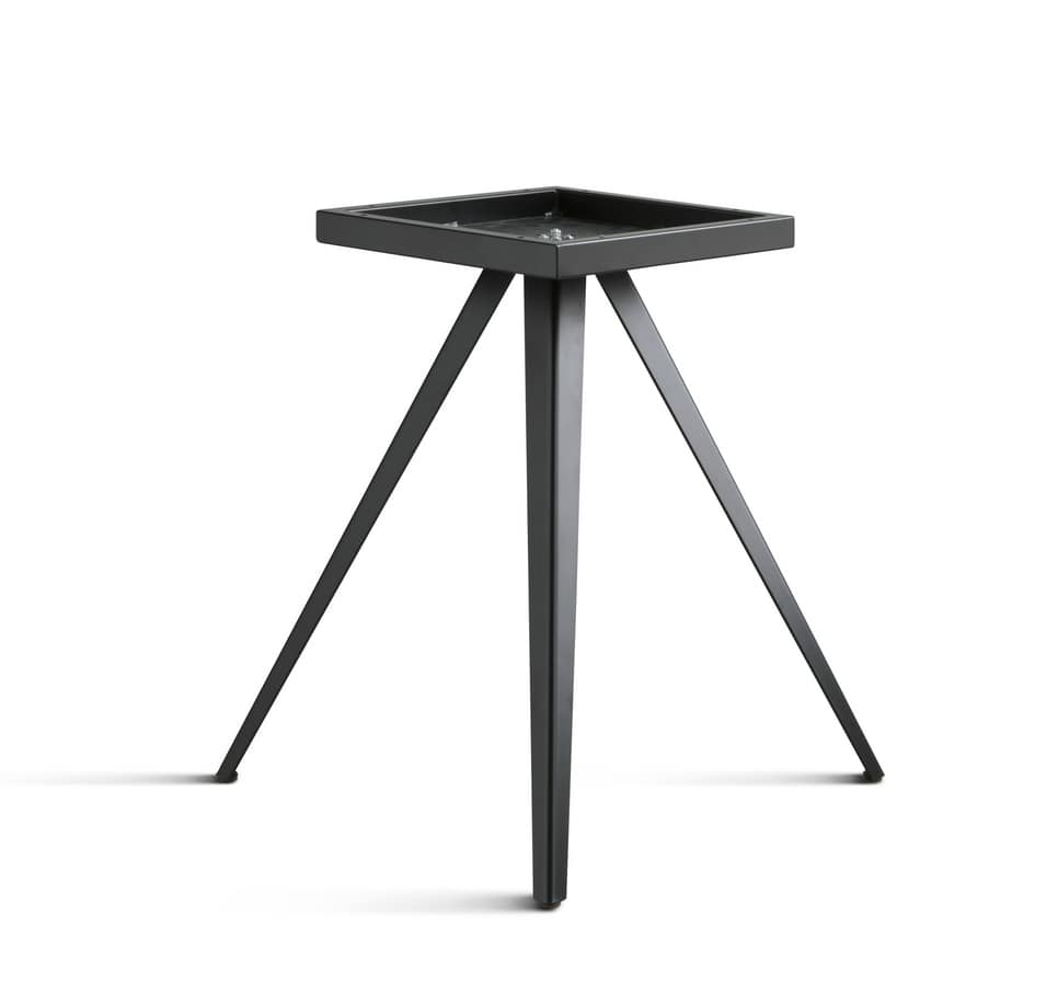 3 table legs image collections