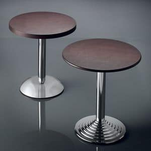 Picture of ART. 410, bar table bases