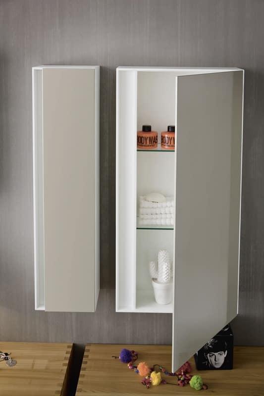 Bathroom and fixtures Bathroom accessories IDF