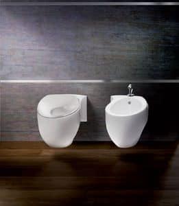AeT Italia Srl, Sanitary ware