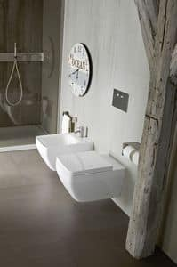 Picture of MAYBE bathroom fixtures, suitable for bar