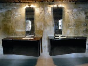 Picture of Fiore D'Acqua comp.1, toilet furniture
