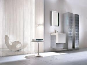 Picture of Memento 15, bathroom furniture composition