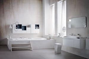 Picture of Prima 04, suitable for bathrooms